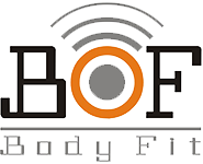 Body Fit Novi Sad