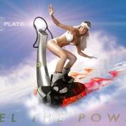 Najbrža priprema za skijanje na Power Plate-u!!!